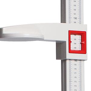 Scales & Stadiometers