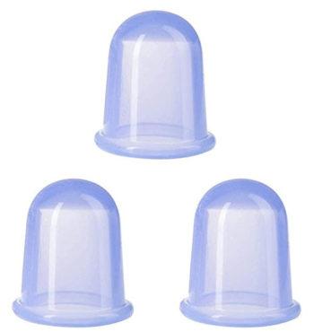 Massage Vacuum Cups